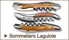 tire-bouchon chateau laguiole, forge de laguiole, laguiole en aubrac