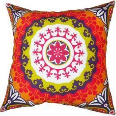 Savannah Pillow  $54