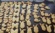 Κουλουράκια φανταστικά αφράτα !!! - Χρυσές Συνταγές Greek Recipes, Gingerbread Cookies, Cake, Desserts, Food Ideas, Gingerbread Cupcakes, Tailgate Desserts, Deserts, Kuchen