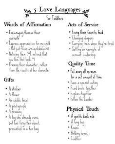5 Love Languages Worksheet - 5 Ways To Communicate Love To A Toddler Love Languages Words Of Pin On Me Pin On Work Info Fun And Practical Ways To Speak The Five Love Languages Pin. Marriage Relationship, Marriage Tips, Love And Marriage, Happy Marriage, Marriage Advice Quotes, Healthy Marriage, Healthy Relationships, The Words, Parenting Advice