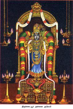 Kali Mata Mantra, Sai Baba Photos, Horse Sketch, Lord Shiva Family, Lord Shiva Painting, Lord Murugan, Tanjore Painting, India Culture, Shiva Shakti