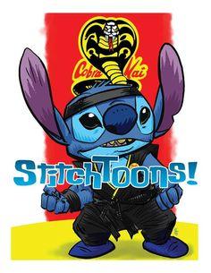 Cobra Kai Shirt, Cobra Kai Wallpaper, Kai Arts, Skateboard Logo, Stitch Character, Karate Kid Cobra Kai, King Cobra, Cute Disney Wallpaper, Disney Fun
