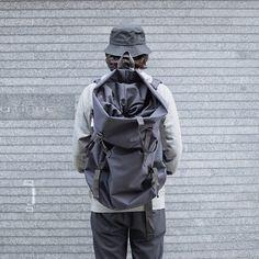 im gonna wear it like this macromauro - kaos polyester