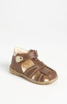 f8540f5b427 85 bästa bilderna på SÖTA BARNSKOR | Kid shoes, Baby Shoes och Baby ...