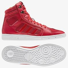 san francisco 34b15 b8249 9 Best Dope Shoes images | Nike basketball, Basketball Shoes, Basketball
