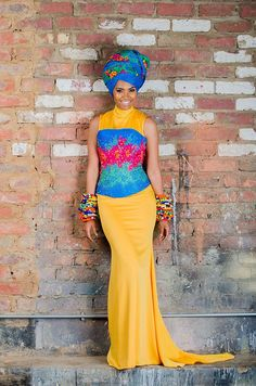 Collection | Collectiv Culture African Wedding Attire, African Attire, African Wear, African Fashion Dresses, African Women, African Dress, African Print Clothing, African Clothes, African Prints