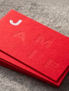 Foil Business Cards, Minimal Business Card, Business Card Mock Up, Business Card Design Inspiration, Business Design, Collateral Design, Branding Design, Member Card, Name Card Design