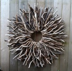 Custom Listing For Kayce WoodworkingVery door BurlgirlCreations