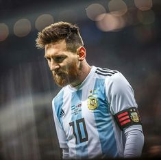 Soccer Tips. One of the greatest sporting events in the world is soccer, also referred to as football in numerous nations around the world. Football Messi, Messi Soccer, Messi 10, Adidas Football, Fc Barcelona, Lionel Messi Barcelona, Messi Argentina, Ballon D'or Messi, Neymar