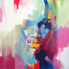 Nadira by Peter Pharoah