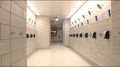 gyms with asian spa look and feel - - Yahoo Image Search Results