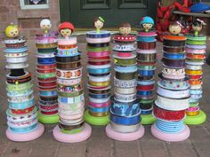 Ribbon+Dolls+Pink+003.JPG (1600×1200)