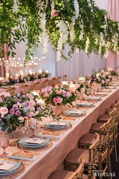 """Tablescape 
