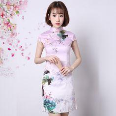 chinese clothing where to buy cheongsam online https://www.ichinesedress.com/