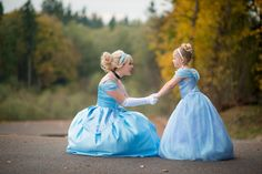 Create a dream come true celebration with a Cinderella birthday party full of royal décor, treats & activities. Cinderella Birthday, Birthday Parties, Party Ideas, Events, Disney Princess, Disney Characters, Celebrities, Anniversary Parties, Fete Ideas