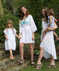 #Elena Urrutia#vestidos#mujeres#niñas#adolecentes#verano#playa#piscina