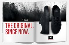 DC SHOES, DC TRASE TX, DC TRASE the original since now. Shop the best DC summer shoes in link