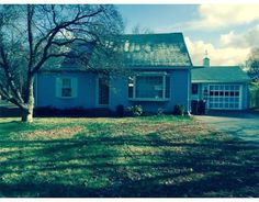 Photo of home for sale at 2089 Memorial Dr, South Hadley MA