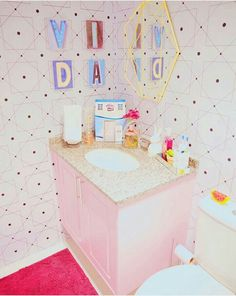 Banheiro taciele alcolea