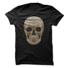 Diamond Halloween Skull - #college hoodies #awesome hoodies. ORDER HERE => https://www.sunfrog.com/Holidays/Diamond-Halloween-Skull.html?id=60505