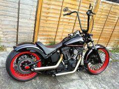 Ape_Hanger_Motorcycles_21 #harleydavidsonchoppersapehangers