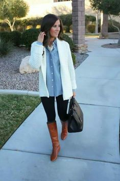 Find More at => http://feedproxy.google.com/~r/amazingoutfits/~3/PIhP27z9WTs/AmazingOutfits.page