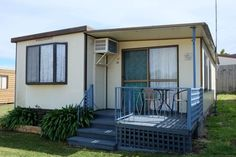 Recently sold home - 84/127 Princes Highway, Lakes Entrance , VIC