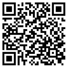 This is the second of my clickbank finds. Scan the code to see what it is….Gurus Hiding The Secrets! Advertising Strategies, Two By Two, Coding, Playpen, Balloon, Opportunity, Leo, Electric, Profile