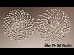 Room Set Needle Lace We believe tattooing could be a method that has been used since enough time of the … Crochet Tablecloth, Crochet Doilies, Crochet Flowers, Crochet Lace, Lace Knitting, Knitting Patterns Free, Crochet Patterns, Embroidery Stitches, Hand Embroidery