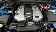 LS3 Engine Specs: Performance, Bore & Stroke, Cylinder Heads, Cam Specs & More