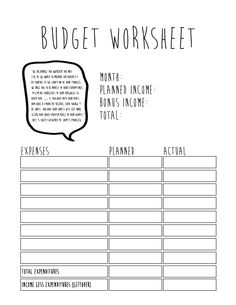 Printables Lds Budget Worksheet 2 week meal planning good works personal progress meals lds young women mutual activities faith family home evening lesson weeknite activitiesbeehive activitieslifeskil