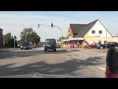 Schwarzenbek Kreis Herzogtum Lauenburg 24.7.2013