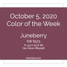Color & Energy Reading for the Week of October 5, 2020 - Through the Kaleidoscope with Kelly Galea