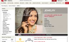 Overstock.com to accept bitcoin Retail, How To Plan, Sleeve, Retail Merchandising