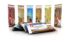 - Description - Nutrition Quest protein bars were designed for anyone who cares about good nutrition and weight management. These protein packed bars are irresistible, whether you're trying to lose we