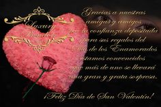@amorycarnaval #amor #diaenamorados #love #loveday #sanvalentin #valentinesday #pasion #emociones #Boudoir #luxury #weddingboudoir #Selope #Selopefotovideo #glamour #sensual #wedding #bridal #boda #casamiento #casamento #novia #noiva #weddingboudoir #matrimonio #photography Happy Valentine's Day.