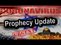Urgent Prophecy Update - YouTube