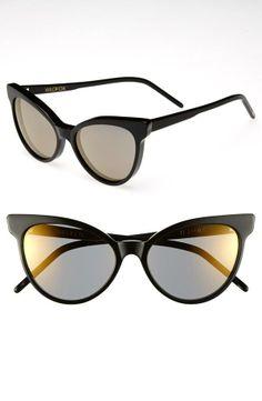 6fe5df2831265a Les 153 meilleures images du tableau Sunglasses sur Pinterest ...