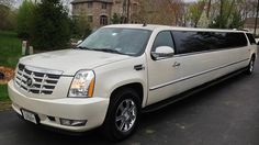 Sault Ste Marie Airport Limo Toronto is highly rated Airport Limo, Airport Taxi, Airport Shuttle and Corporate Limousine service provider to/from Toronto. Call Now or Book Online for luxurious and reliable ride at exclusive flat rates.