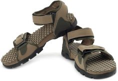 Free delivery Brown Sandals, Free Delivery, Stuff To Buy, Men, Shoes, Fashion, Moda, Zapatos, Shoes Outlet