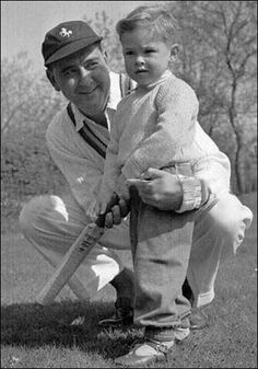 Celebrated England cricketer Colin Cowdrey who played test cricket for England from 1954 to 1975 was born in Bangalore in 1932 and was an alumni of Bishop Cotton Boys School. Cowdrey's son Christopher also played for the English test side and another son Robert played county cricket.    Famous International Personalities Born In India