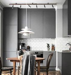9 Wondrous Useful Tips: Minimalist Living Room Apartment Kids minimalist home office interior styling.Minimalist Home Decorating Color minimalist kitchen small layout.Minimalist Home Living Room Loft.