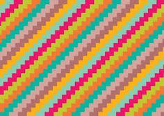 Image result for colorful patterns