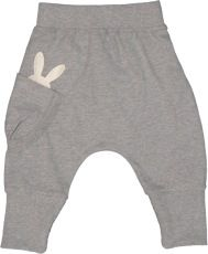 Baby boy trousers http://www.pinkypirates.com/?product_cat=no-added-sugar