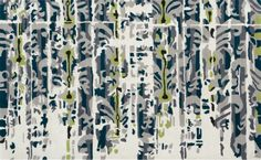 regency rug in new rugs/pillows | CB2