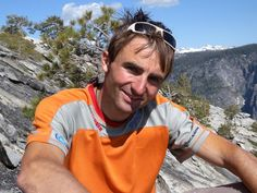 Ueli Steck, popularly known as 'Swiss Machine' was killed in accident near Camp I on Mt Everest on Sunday morning, multiple sources at base camp confirmed. Mount Everest Deaths, South Col, Tourism Department, Slip And Fall, Top Of The World, Mountaineering, Climbers, The Incredibles, Bouldering