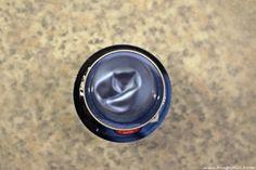 Passen Nespresso Kapseln in die EXPRESSI Kapselmaschine? - HYYPERLIC