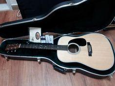 Martin D28 Acoustic Guitar | 25jt Acoustic Guitar, Guitars, Music Instruments, Classic, Derby, Classical Music, Musical Instruments, Guitar, Vintage Guitars