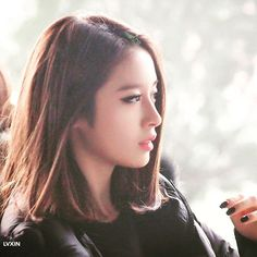 "84 Likes, 1 Comments - @yolanda31938 on Instagram: ""#T_ARA 👑  Jiyeon 💖  #티아라 #은정 #지연 #효민 #소연 #큐리 #보람  #HahmEunjung  #ParkJiyeon #ParkSoyeon #JeonBoRam…"""