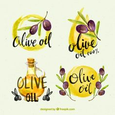 vintage olive oil posters ile ilgili görsel sonucu